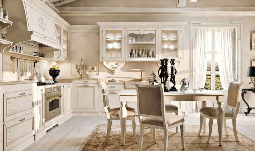 cucine_country 1