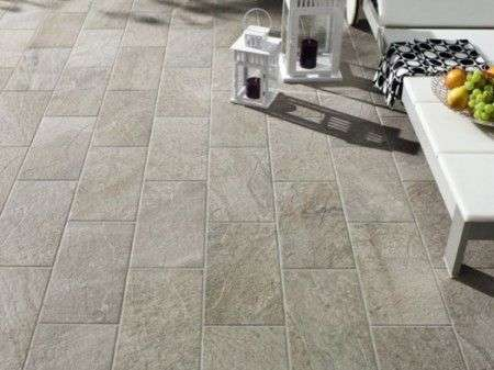 Rivestimenti Lea Ceramiche: la nuova collezione Outdoor