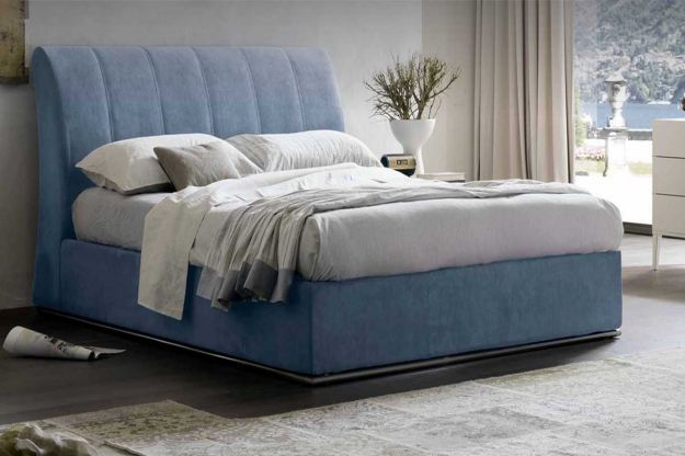 letto chateau dax fifty